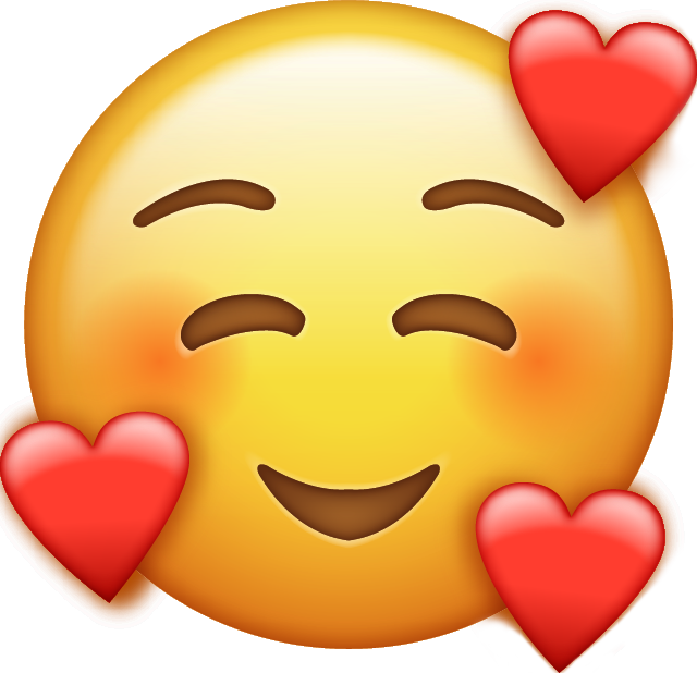 110-1100000_iphone-emoji-ios-emoji-download-new-emojis-smile