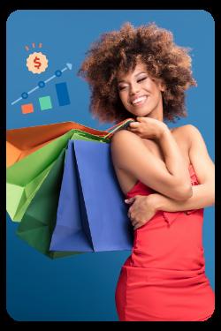 Richberk - #1 Sales Content Solution